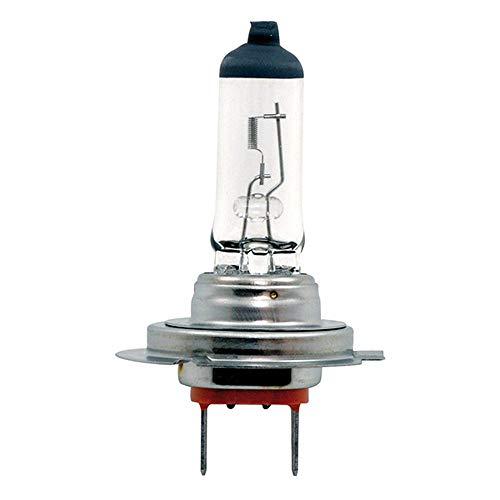 Philips lampe halogène H7 COREdrive 12 V 55 W Px26D