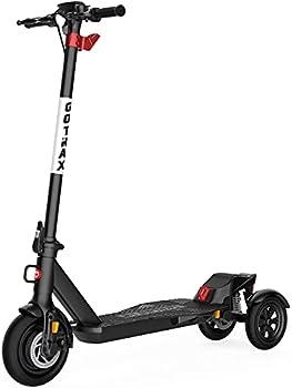 Gotrax G Pro 3 Wheels Electric Kick Scooter