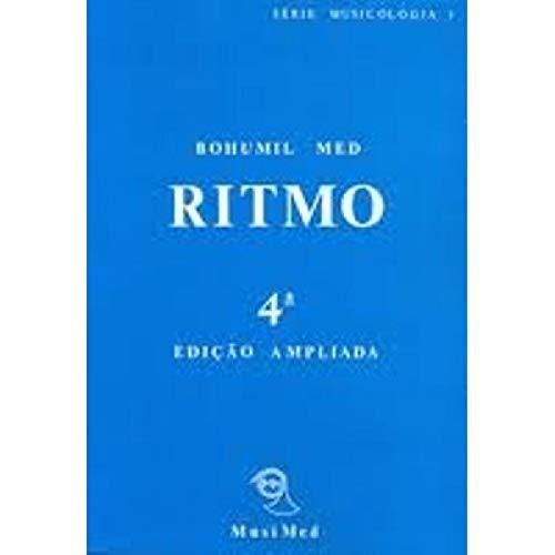 Ritmo - Musimed