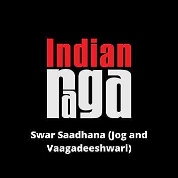 Swar Saadhana