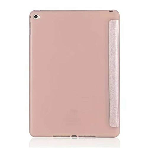 QiuKui Tab Cover For ipad MINI 1 2 3 4 7.9 inch, Back Stand Folio Flip Anti Dust Tablet Protective Shell Case for ipad MINI 1 2 3 4 7.9 inch