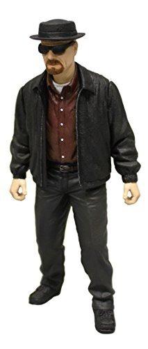 Breaking Bad figurine Heisenberg 30 cm...