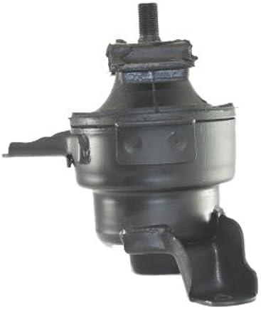 DEA A6556 Front Engine Mount