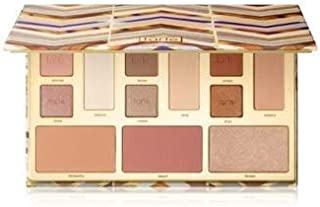 Clay Play Face Shaping Palette V2