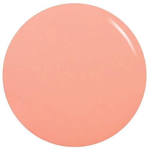 Orly Beauty Everything's Peachy - Esmalte de uñas (5,3 ml)