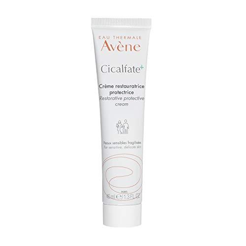 Avène Cicalfate+ Akutpflege-Creme, 40 ml