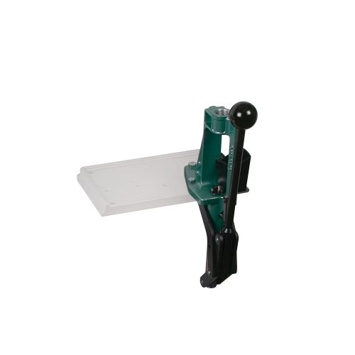 RCBS 87460 Partner Press
