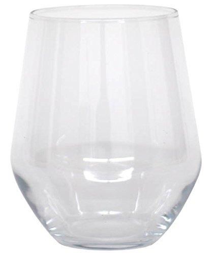 Ersatzglas Oduman Micro Clear custom