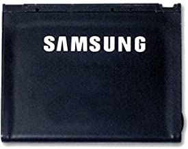 samsung sph a900 battery