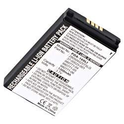 Great Features Of Replacement For Magellan Explorist 600 Battery By Technical Precision