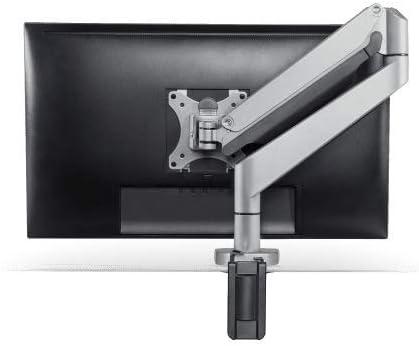 VersaDesk Monitor Arm 2.0 by Innovative| Black
