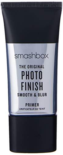 Smashbox Cosmetics Photo Finish Grundierung Primer - Durchsichtig 1oz (30ml)