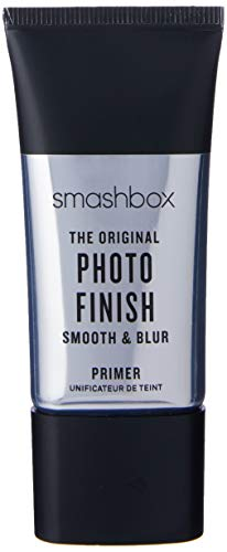 Smashbox Cosmetics Photo Finish Grundierung Primer - Durchsichtig 1oz (30ml)
