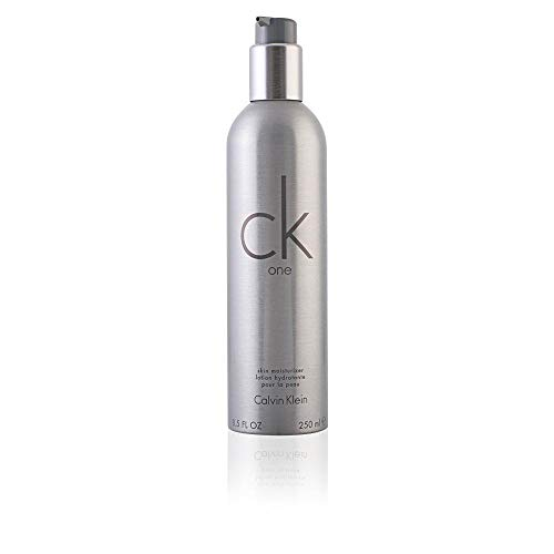 Calvin Klein CK One, Bodylotion, 250 ml
