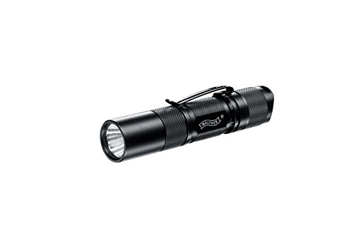 Walther Taschenlampe MGL 300, 3.7054