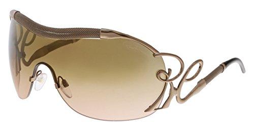 Roberto Cavalli RC852S 406 -0 -0 -115 Roberto Cavalli Sonnenbrille RC852S 406 -0 -0 -115 Groß Sonnenbrille 0, Braun