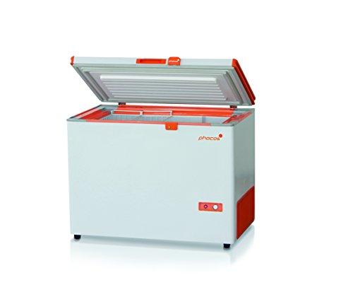 Phocos FR170MP 6 cu. ft DC Refrigerator/Freezer