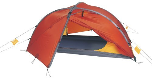Exped Venus II Tent by Exped