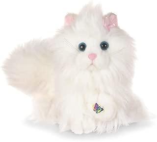 Webkinz Persian Cat by Webkinz
