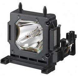 Replacement for Sony Bravia Vpl-hw15 1080p Sxrd Lamp & Housi Projector Tv Lamp Bulb by Technical Precision