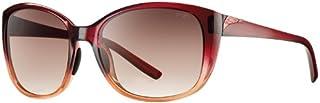 SMITH - Gafas de sol Rectangulares Lookout para mujer