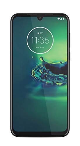 Smart Phone Motorola moto G8 Plus Tim