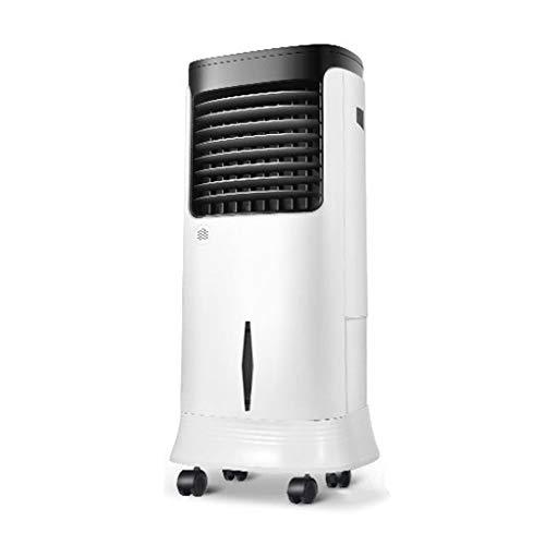 Climatizador Evaporativo,Climatizador Portátil, Ventilador...