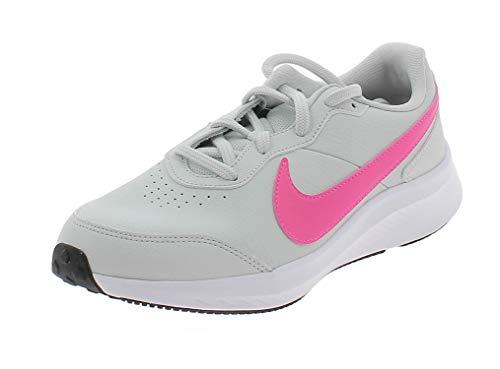 Nike CN9146-002-5Y, Zapatillas para Correr, Gris, 37.5 EU
