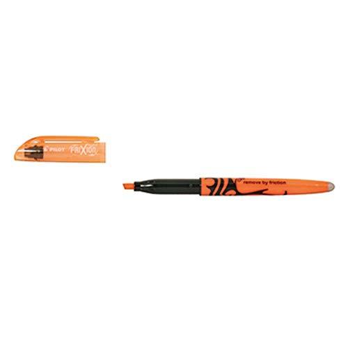 Pilot TEXTMARKER FRIXION Light Orange