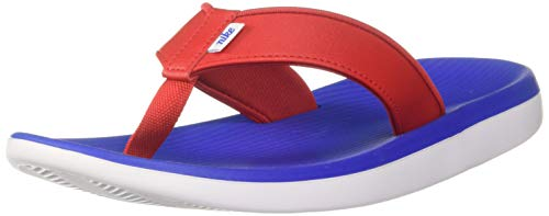 Nike Men's Kepa Kai Thong Flip Flop Slippers