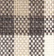 椅子の張り替え 椅子張替え 生地 椅子生地 シンコール シグネイチャー T-7313〜7315 140cm巾【長さ1m×注文数】 (T-7315)
