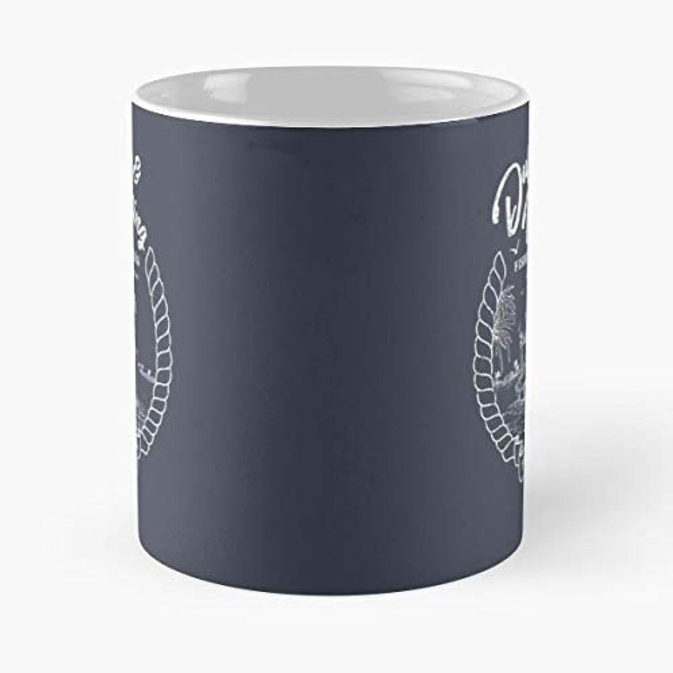 Andy Dufresne Redding Shawshank Redemption - Coffee Mugs,handmade Funny 11oz Mug Best Holidays Gifts For Men Women Friends.