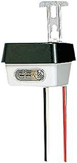 パナソニック(Panasonic) 電子EEスイッチ JIS1L形 AC100V3A EE6813