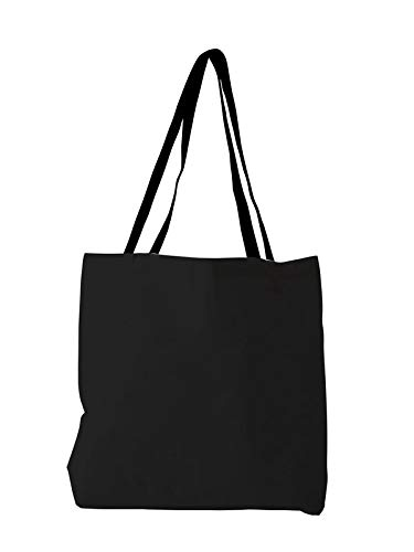 The Purple Tree Canvas Tote Bag For Women - 1 Pc, women tote bag, canvas tote bag, printed tote bag, printed canvas tote bag, stylish bags for women TBAG00277