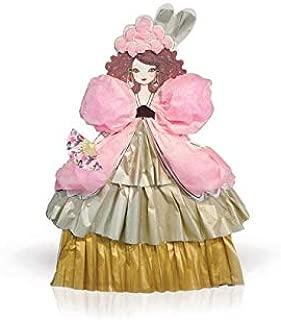 MON PETIT ART PHCIZU1 Doll's Crafts