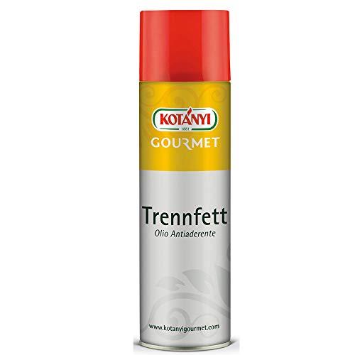 Kotanyi Gourmet Trennfett Spray