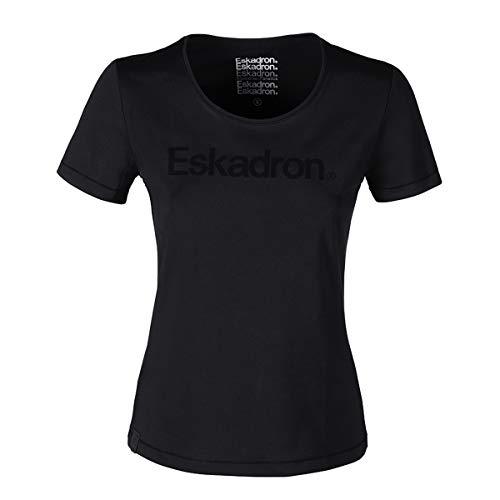 Eskadron Equestrian.Fanatics - Women T-Shirt