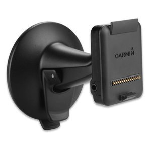 """Garmin Powered Suction Mount for 7"""" GPS"""