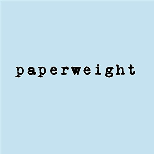 Paperweight by Joshua Radin and ...