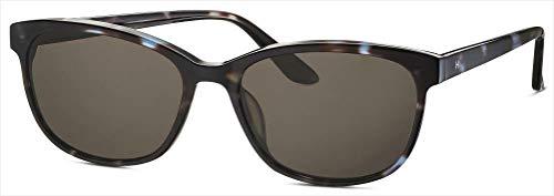 Humphrey's Kunststoff Sonnenbrille 588114-67