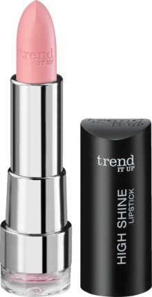 trend IT UP Lippenstift High Shine Lipstick 230, 4,2 g (220)