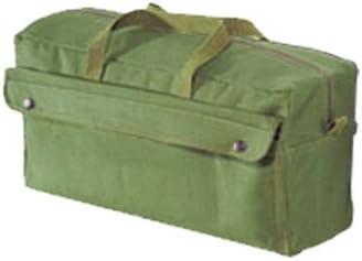 Jumbo Mechanic Tool Bag - O.D.