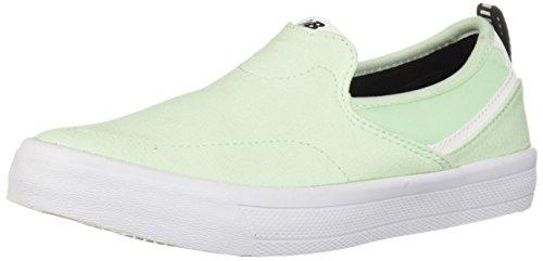 New Balance Men's Fresh Foam 101 V1 Sneaker, Mint, 7.5 D US