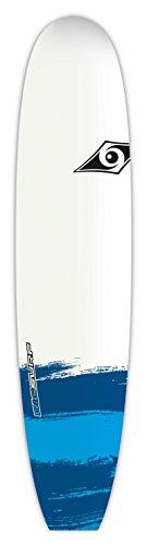 BIC Sport PAINT Surfboard