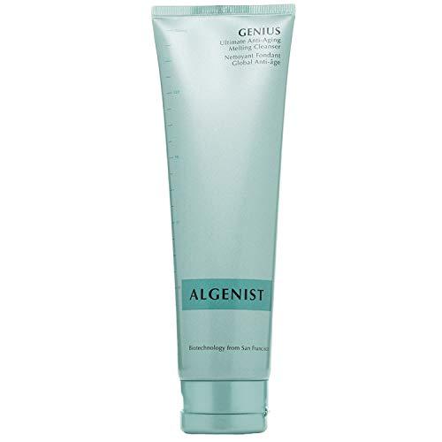 Algenist GENIUS Ultimate Anti-Aging Melting Cleanser - Milky Makeup Remover...