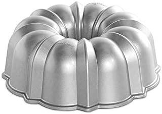Best bundt cake pan prices Reviews