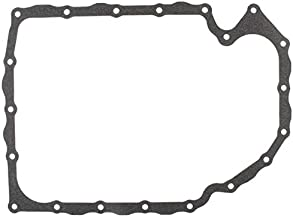 MAHLE Original OS32421 Engine Oil Pan Gasket Set