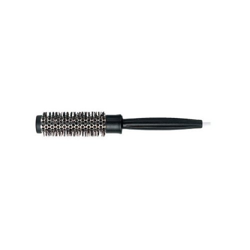 Brosse « Thermix » 23 mm.