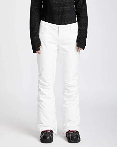 BILLABONG Damen Snowboard Hose Terry Pants