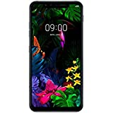 Samsung Galaxy S10 Lite New Unlocked Android...